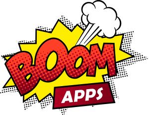 Boom Apps